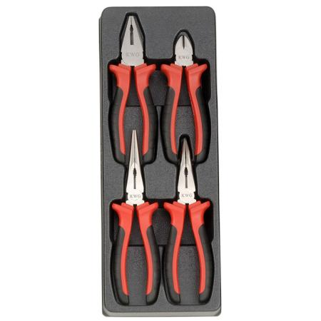 Pliers Series - Pliers