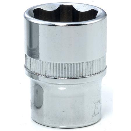 Super Lock Socket - Super Lock Socket