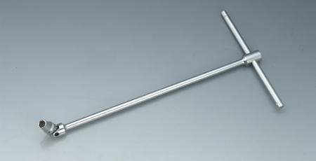 T-Handle Wrench - T-Handle Socket