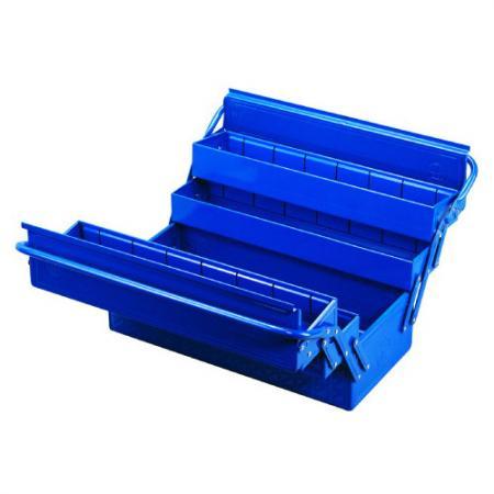 Tool Box - Tool Box