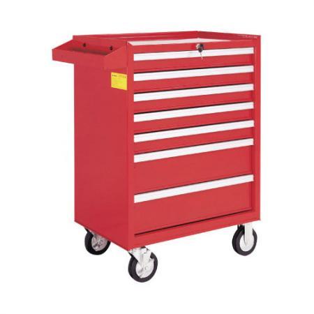 Tool Trolley - Tool Trolley