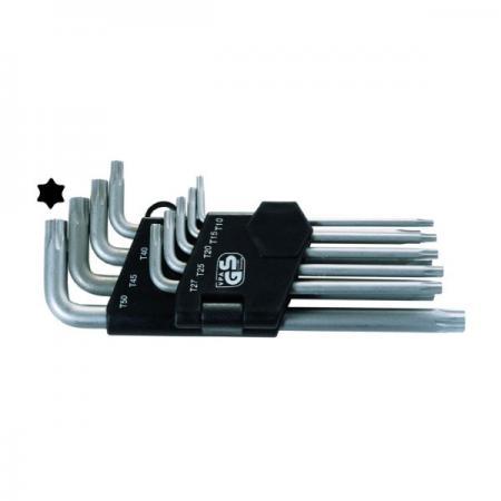Torx Key - Torx Wrench