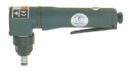 Air Nibbler(2600SPM) - Air Nibblers(2600SPM)