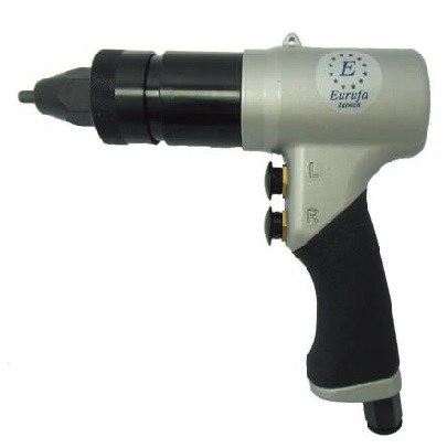 Air Riveter Nut Setter (3000rpm) - Air Riveter Nut Setter