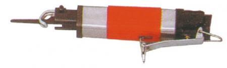 Air Body Saw & File(5000rpm) - Air Body Saw& File(5000rpm)