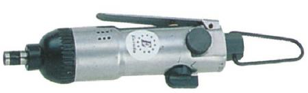 Air Impact Screwdriver(8000rpm) - Air Impact Screwdriver(8000rpm)