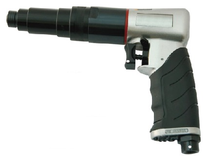 Adjustable Clutch Air Screwdriver(800rpm) - Adjustable Clutch Pneumatic Screwdriver(800rpm)