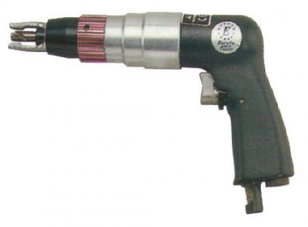 Air Pistol Grip Spot Drill(1800rpm) - Air Pistol Grip Spot Drill(1800rpm)