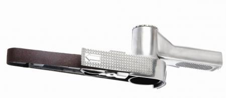 Air Belt Sander (16,000RPM) - Air Belt Sander