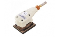 Air Palm Sander (15,000RPM) - Air Palm Sander