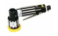 "2"" Dual Action Air Sander (15,000RPM) - 2"" Dual Action Air Sander"