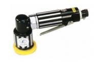 "2"" Dual Action Air Sander (15,000RPM) - 2"" Dual Action Air Sander"