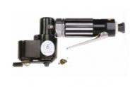 Finger Air Sander (15x50mm, 15,000RPM) - Finger Air Sander
