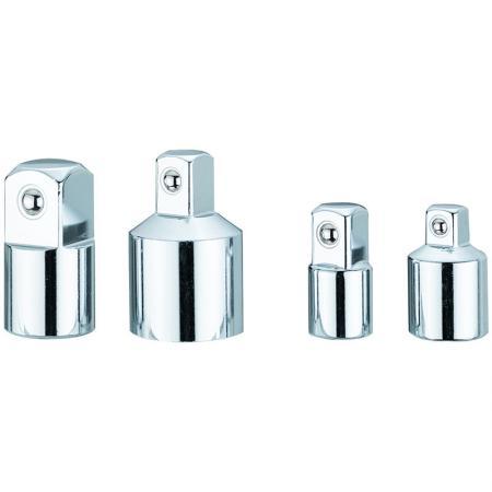 Adapter - Socket Adapter