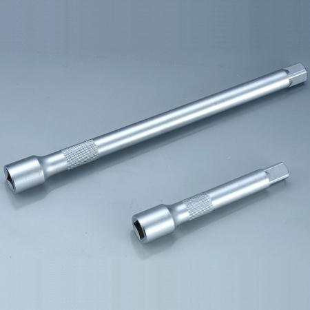 Extension Bar - Extension Bar (Square type)