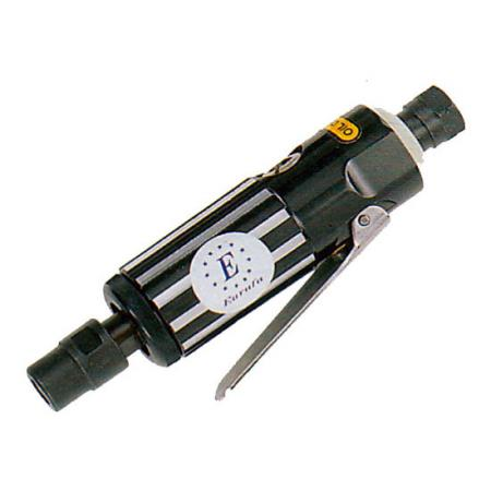 Air Industrial Mini Die Grinder (25,000RPM) - Industrial Mini Die Grinder