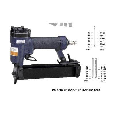 Micro Pinners - Micro Pinners