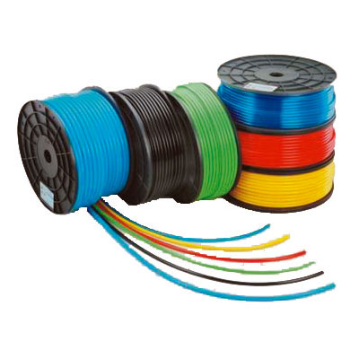 Air PU Hose - Air PU Hose