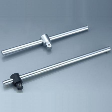 Sliding T-Bar Handle - Sliding T-Bar