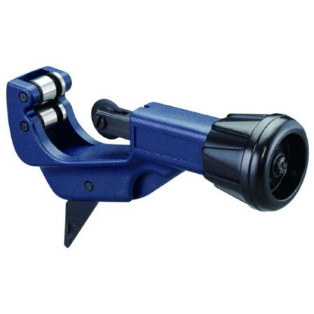 Telescopic Tube Cutter - Telescopic Tube Cutter