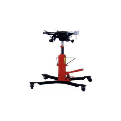 Telescopic Transmission Jacks - Telescopic Transmission Jacks