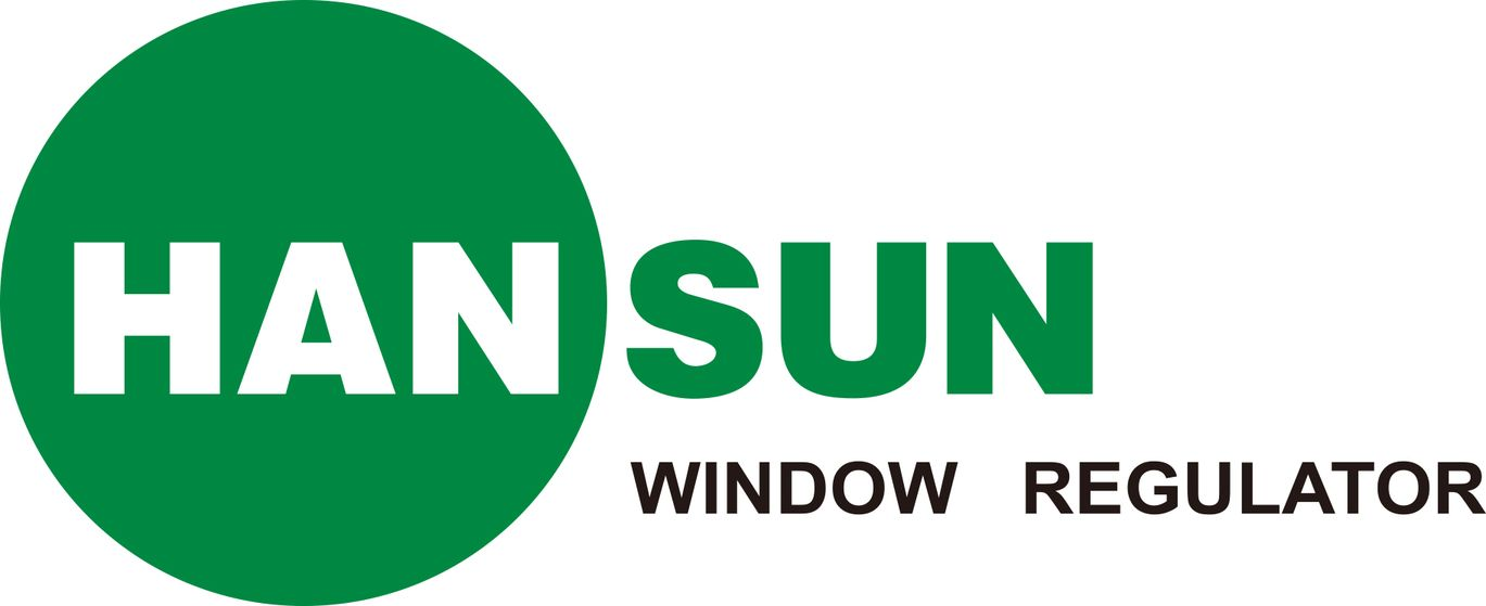 HANSUN Window Regulator