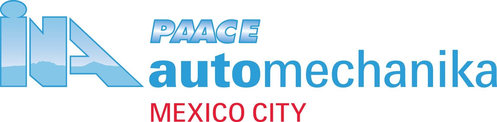PAACE Automechanika Mexico 2016