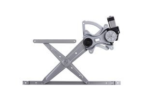 Toyota Window Regulator