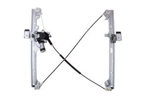 Chevrolet Window Regulator