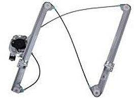 BMW X5 Window Regulator