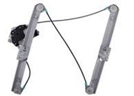 BMW 3 Series E46 Window Regulator