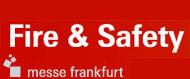 Fire & Safety 2014: ชุดดับเพลิงและอุปกรณ์ดับเพลิงใหม่ล่าสุด