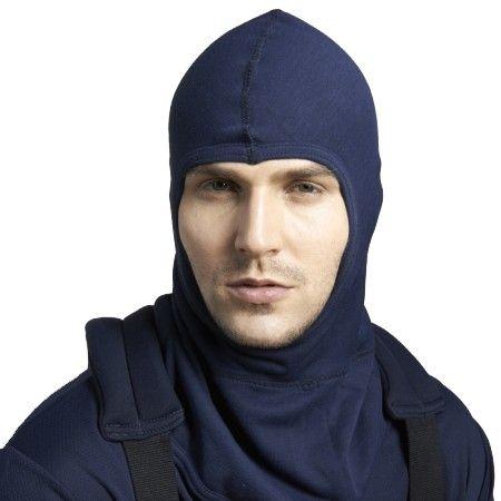 Firefighting hood, Fire Fighting gloves, Helmet, FR cuff