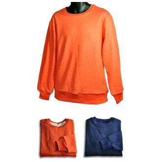 огнестойкий флис флисовая рубашка / огнеупорная одежда