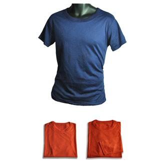 T-Shirt Resit Kebakaran