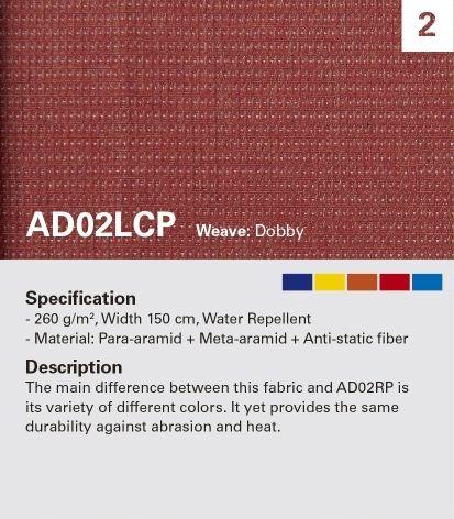 Quφασμα Jacquard Weaved Reinforcement με μεγάλη αντοχή στην τριβή και σχεδιασμό χρωμάτων