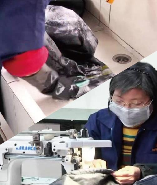Тайвань KK сервисное обслуживание пожарная одежда