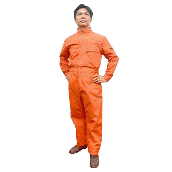 Летный костюм пилота / огнеупорная одежда