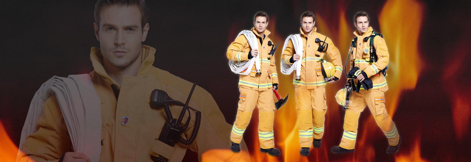 Blaze of Glory    Premium 701-I