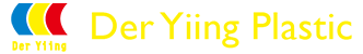 Der Yiing Plastic Co.,Ltd. - Fornecedor de soluções para filmes de embalagens flexíveis - Der Yiing Plastic