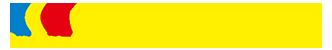 Der Yiing Plastic Co.,Ltd. - Leverancier van flexibele verpakkingsfilmoplossingen - Der Yiing Plastic