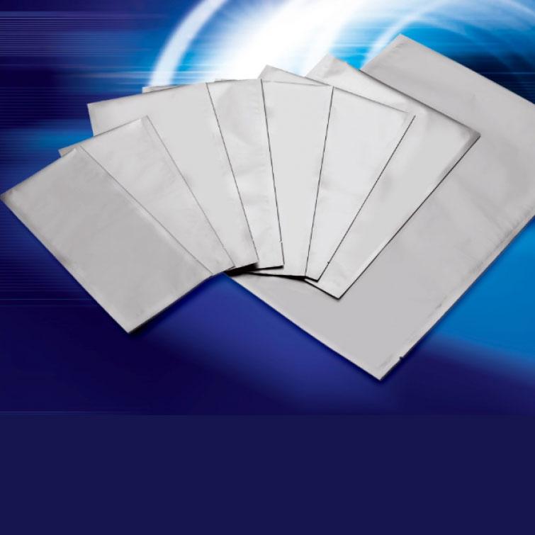 Aluminum Foil Bag - Seasoning, Mask, Tea & Coffee Packing