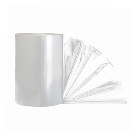 PLA Biodegradable Film
