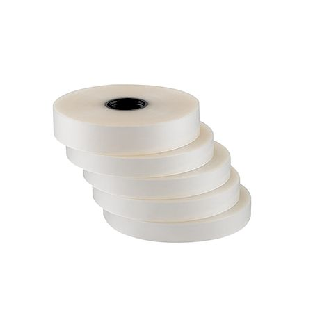 banding tapes