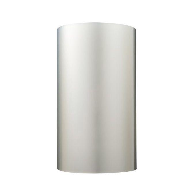 Пленка CPP - влагостойкий, термостойкий, нетоксичный упаковочный материал без запаха и вкуса.