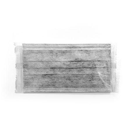 Mask Packaging Bags