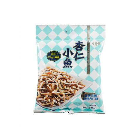 All kinds of flexible packages for food and daily necessities.