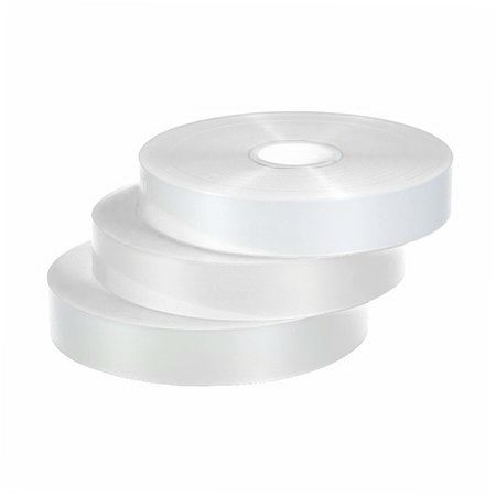 Banding Tapes / Banding Film - Banding Tapes / Banding Films