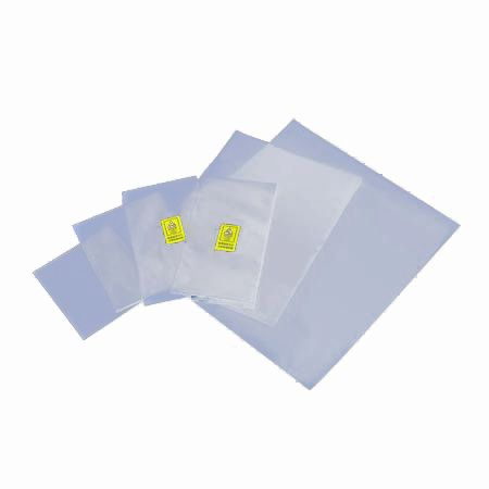 Electronic Static Packing Bags / ESD Shielding Bag - ESD Shielding Bag