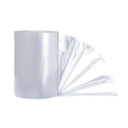 PET Film | Taiwan high quality PET Film Manufacturer and